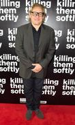 Kriv Stenders 'Killing Them Softly' Australian premiere at...