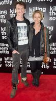 Lisa Gormeley 'Killing Them Softly' Australian premiere at...