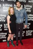 Sarah Snook 'Killing Them Softly' Australian premiere at...