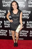 Tasneem Roc 'Killing Them Softly' Australian premiere at...