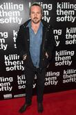 Trent Baine 'Killing Them Softly' Australian premiere at...