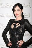 Krysten Ritter, Birthday, Bank Nightclub, The Bellagio Resort, Casino