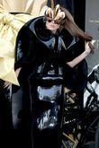 Lady GaGa, Macy's