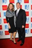 Betsy Butler and Jeff Prang