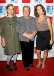 Mary Sue Mulligan, Lori Jean and Susan Feniger