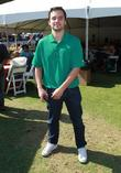 Guest Celebrity Golf Tournament to benefit Los Angeles...