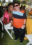 Kim Glass, Chuy Bravo Celebrity Golf Tournament to...