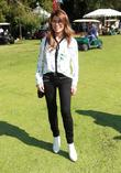 Paula Abdul Celebrity Golf Tournament to benefit Los...