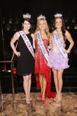 Lisa Warren - Mrs. New York International, Adele...