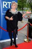 Adele King  The 50th Anniversary of 'The...