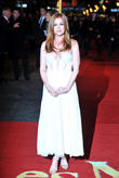 World Premiere, Les Miserables, Odeon, Empire Leicester Square and Arrivals