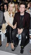 Nick Grimshaw and London Fashion Week