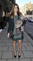 Jade Williams, Sunday Girl and London Fashion Week