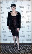 Amy Fine Collins Bergdorf Goodman hosts 20th Anniversary...