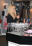 Lucy Mecklenburgh Boutique