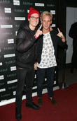 Made In Chelsea, Babble, Oliver Proudlockll, Jamie LangWhere, London, United Kingdomwhen and Dec