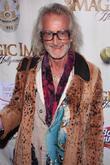 Aros Crystos Magic Image Hollywood Magazine Awards Los...