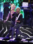 Gwen Stefani, No Doubt