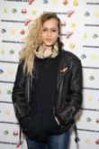 Alice Dellal The launch of Mario Kart 7...