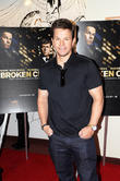Broken City, Broken Career? Where Did It All Go Wrong For Mark Wahlberg?