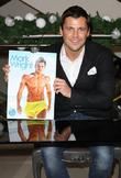 Mark Wright and Selfridges