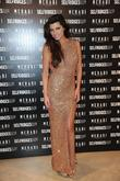 Louise Cliffe and Selfridges