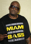 69Boyz Miami Bass Super Fest at BankUnited Center...