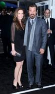 Diane Lane and Josh Brolin