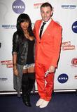 Melanie Fiona and Micah Jesse Nivea presents Micah...