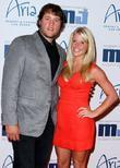 Matt Stafford and Guest Sports & Entertainment Stars...