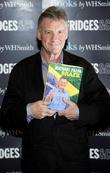 Michael Palin, Brazil and Selfridges