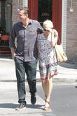 Jason Segel, Michelle Williams
