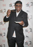 Former World Heavyweight Champ, Mike Tyson Launches His, Mike Tyson Cares Foundation and Tabu Ultra Lounge