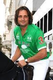 Andrea Vianini The launch of MINT Polo in...