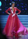 Olivia Culpo and Miss USA