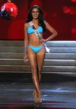 Janine Tugonon and Miss Philippines
