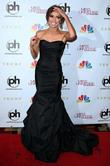 Giuliana Rancic and Planet Hollywood