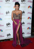 Jeannie Mai and Planet Hollywood
