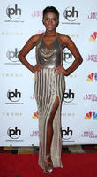 Leila Lopes, Miss Universe and Planet Hollywood