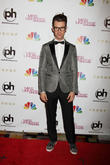 Brad Goreski, Miss Universe, Planet Hollywood Resort, Casino, Las Vegas