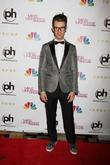 Brad Goreski, Miss Universe, Planet Hollywood Resort, Casino and Las Vegas