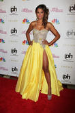 Claudia Jordan, Miss Universe, Planet Hollywood Resort, Casino, Las Vegas