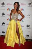 Claudia Jordan, Miss Universe, Planet Hollywood Resort, Casino and Las Vegas