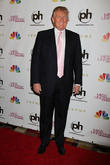 Donald Trump, Miss Universe, Planet Hollywood Resort, Casino and Las Vegas
