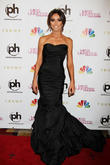 Guiliana Rancic, Miss Universe, Planet Hollywood Resort, Casino and Las Vegas