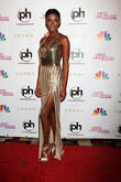 Leila Lopes, Miss Universe, Planet Hollywood Resort, Casino, Las Vegas