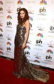Alyssa Campanella 2012 Miss USA Pageant at Planet...