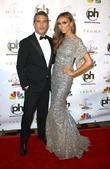 Andy Cohen, Giuliana Rancic 2012 Miss USA Pageant...