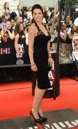erica durance mmva 2012 (much music video awards) a