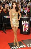 Selena Gomez and Carly Rae Jepsen